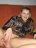 Sweet Teen Baby Shows Her Body And Gets Banged Hard. - Picture 8