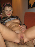 Sweet Teen Baby Shows Her Body And Gets Banged Hard. - Picture 14